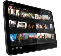 Absolutely free motorola xoom tablet
